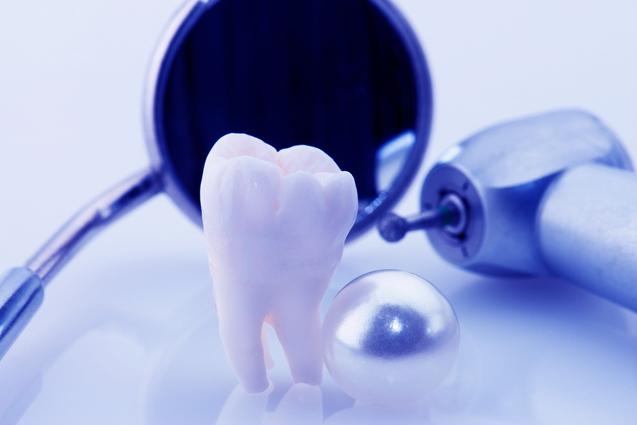 Recomandari dupa extractia dentara