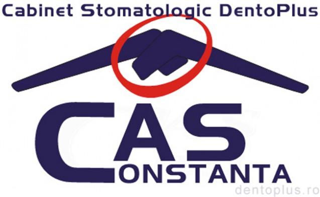 Contract Casa de Asigurari de Sanatate Constanta